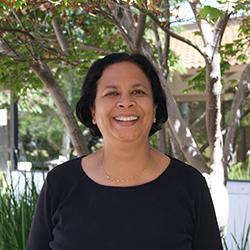 Anu Natarajan, Board Member