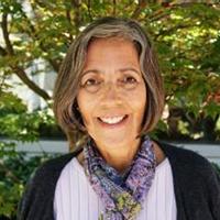 Carol Leary, Meals on Wheels Intake Coordinator