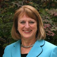 Jane Mueller