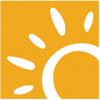 LIFE ElderCare logo