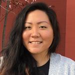 Kari Cheng, Social Worker